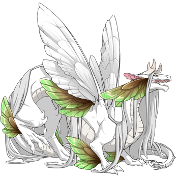 dragon?age=1&body=2&bodygene=0&breed=19&element=1&eyetype=2&gender=0&tert=50&tertgene=66&winggene=0&wings=2&auth=3e4da3b66f61c8d6a11752b05a8d274c350d1ad0&dummyext=prev.png