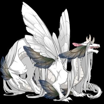 dragon?age=1&body=2&bodygene=0&breed=19&element=1&eyetype=2&gender=0&tert=51&tertgene=66&winggene=0&wings=2&auth=d991120032f3f01fa929ef9e5251d151ea2453e6&dummyext=prev.png