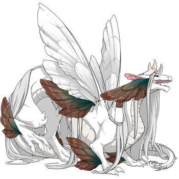 dragon?age=1&body=2&bodygene=0&breed=19&element=1&eyetype=2&gender=0&tert=52&tertgene=66&winggene=0&wings=2&auth=128e43b19f8fa0dc3ad75b49169cbd884b32980e&dummyext=prev.png