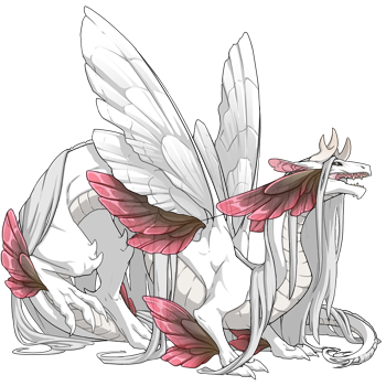 dragon?age=1&body=2&bodygene=0&breed=19&element=1&eyetype=2&gender=0&tert=53&tertgene=66&winggene=0&wings=2&auth=52cca4f4b3e6839b49b134d7482d6950cce54695&dummyext=prev.png