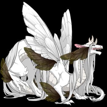 dragon?age=1&body=2&bodygene=0&breed=19&element=1&eyetype=2&gender=0&tert=54&tertgene=66&winggene=0&wings=2&auth=235e881e7ed64a1fb94768a747133a0fc28e7fd0&dummyext=prev.png