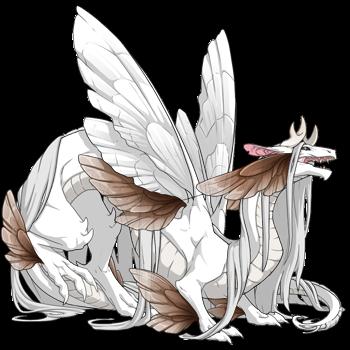 dragon?age=1&body=2&bodygene=0&breed=19&element=1&eyetype=2&gender=0&tert=55&tertgene=66&winggene=0&wings=2&auth=73b0d18738a185100a63c7a6acd6fb96fa47881e&dummyext=prev.png