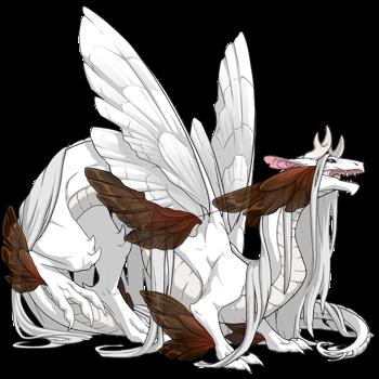 dragon?age=1&body=2&bodygene=0&breed=19&element=1&eyetype=2&gender=0&tert=56&tertgene=66&winggene=0&wings=2&auth=a240c4509d18bab640e377592997fcd1d1809588&dummyext=prev.png
