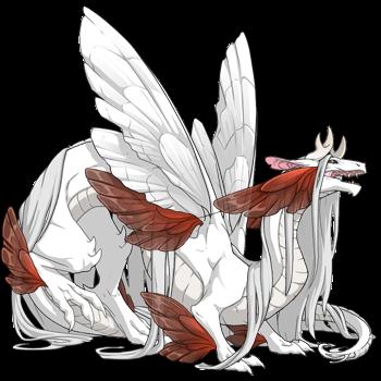 dragon?age=1&body=2&bodygene=0&breed=19&element=1&eyetype=2&gender=0&tert=57&tertgene=66&winggene=0&wings=2&auth=8ea4d217fe260f1ae12c051903f3bb3780c53451&dummyext=prev.png