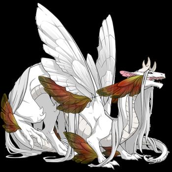 dragon?age=1&body=2&bodygene=0&breed=19&element=1&eyetype=2&gender=0&tert=58&tertgene=66&winggene=0&wings=2&auth=677911e5cfd91c235fe9c65beee79fdcfa160926&dummyext=prev.png