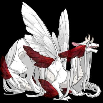 dragon?age=1&body=2&bodygene=0&breed=19&element=1&eyetype=2&gender=0&tert=59&tertgene=66&winggene=0&wings=2&auth=e2f3e53ec0c62ad82c5be39e580ab3a31086a0d1&dummyext=prev.png