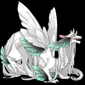 dragon?age=1&body=2&bodygene=0&breed=19&element=1&eyetype=2&gender=0&tert=6&tertgene=66&winggene=0&wings=2&auth=2bd0b39737db15e2cd6d831cd89481cb678cc6f1&dummyext=prev.png