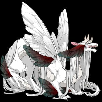 dragon?age=1&body=2&bodygene=0&breed=19&element=1&eyetype=2&gender=0&tert=60&tertgene=66&winggene=0&wings=2&auth=12b42d9bbaa6ba75edb20d55a3b819c51aeb78ee&dummyext=prev.png