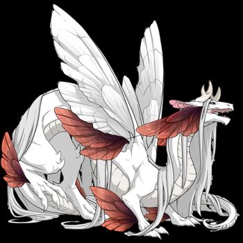 dragon?age=1&body=2&bodygene=0&breed=19&element=1&eyetype=2&gender=0&tert=61&tertgene=66&winggene=0&wings=2&auth=3bca2183ff55fb1077c7f3e4077f4dee622ae69a&dummyext=prev.png