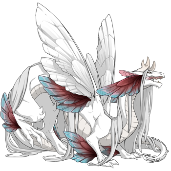 dragon?age=1&body=2&bodygene=0&breed=19&element=1&eyetype=2&gender=0&tert=63&tertgene=66&winggene=0&wings=2&auth=9033e78b53f81fdb11c898da8c5359b6b2df2a0c&dummyext=prev.png