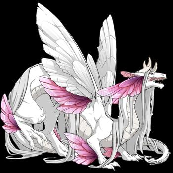 dragon?age=1&body=2&bodygene=0&breed=19&element=1&eyetype=2&gender=0&tert=66&tertgene=66&winggene=0&wings=2&auth=b15e0cfa487e139f85f883d0143384025f4b713d&dummyext=prev.png