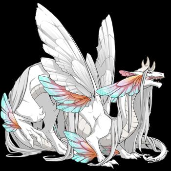 dragon?age=1&body=2&bodygene=0&breed=19&element=1&eyetype=2&gender=0&tert=67&tertgene=66&winggene=0&wings=2&auth=87a04bdaa2b718a5d30f5f0fecb0733a0eab9cf8&dummyext=prev.png