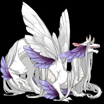 dragon?age=1&body=2&bodygene=0&breed=19&element=1&eyetype=2&gender=0&tert=68&tertgene=66&winggene=0&wings=2&auth=d201b1997f0bf70c80603ce8629765d89f7c7b60&dummyext=prev.png