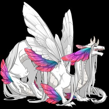 dragon?age=1&body=2&bodygene=0&breed=19&element=1&eyetype=2&gender=0&tert=69&tertgene=66&winggene=0&wings=2&auth=17c6cc4c74db11e815cc23f69ed82f1db5d0d801&dummyext=prev.png