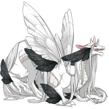 dragon?age=1&body=2&bodygene=0&breed=19&element=1&eyetype=2&gender=0&tert=7&tertgene=66&winggene=0&wings=2&auth=23d124bc8f52cd07497d1af7c1e6fdf97681119c&dummyext=prev.png