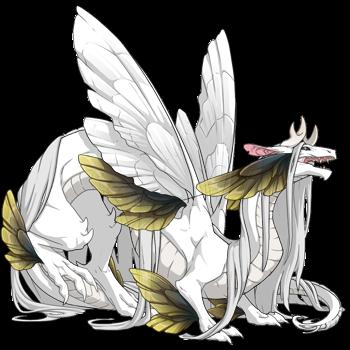 dragon?age=1&body=2&bodygene=0&breed=19&element=1&eyetype=2&gender=0&tert=70&tertgene=66&winggene=0&wings=2&auth=6f06c530c046a914904aca89246cf153a753f8c9&dummyext=prev.png