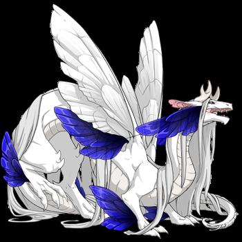 dragon?age=1&body=2&bodygene=0&breed=19&element=1&eyetype=2&gender=0&tert=71&tertgene=66&winggene=0&wings=2&auth=23f41c0482000e275775ba41244a74e54af415c1&dummyext=prev.png