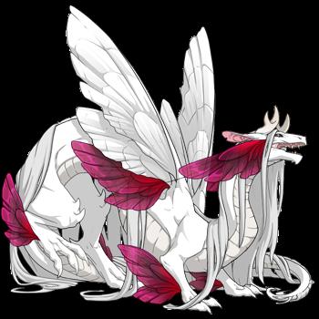 dragon?age=1&body=2&bodygene=0&breed=19&element=1&eyetype=2&gender=0&tert=72&tertgene=66&winggene=0&wings=2&auth=c3fc6357e23b88f61fbe79c34586ed2192ace440&dummyext=prev.png