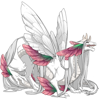 dragon?age=1&body=2&bodygene=0&breed=19&element=1&eyetype=2&gender=0&tert=73&tertgene=66&winggene=0&wings=2&auth=ff632585132014b4983dc0d9075c1fa5638beaa9&dummyext=prev.png