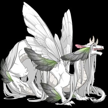 dragon?age=1&body=2&bodygene=0&breed=19&element=1&eyetype=2&gender=0&tert=74&tertgene=66&winggene=0&wings=2&auth=2093e903f157118df755a337482f434c061500df&dummyext=prev.png
