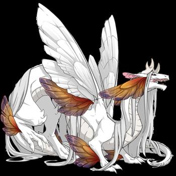 dragon?age=1&body=2&bodygene=0&breed=19&element=1&eyetype=2&gender=0&tert=75&tertgene=66&winggene=0&wings=2&auth=43ac4e1a51ffa5866344bc847bd85d134c6a718f&dummyext=prev.png