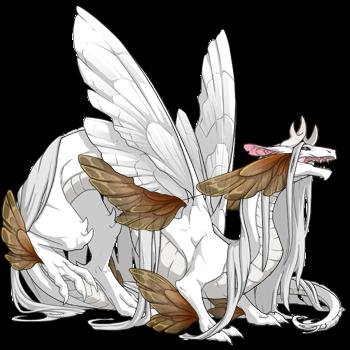 dragon?age=1&body=2&bodygene=0&breed=19&element=1&eyetype=2&gender=0&tert=76&tertgene=66&winggene=0&wings=2&auth=ede07a2a3f782ff91c33c6f340c4f27f09bf5d27&dummyext=prev.png