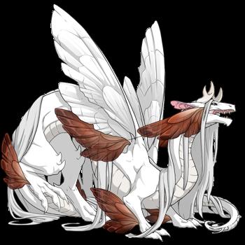 dragon?age=1&body=2&bodygene=0&breed=19&element=1&eyetype=2&gender=0&tert=77&tertgene=66&winggene=0&wings=2&auth=6e9c511d2b5a595916e8840097cbebbafbd1b5db&dummyext=prev.png