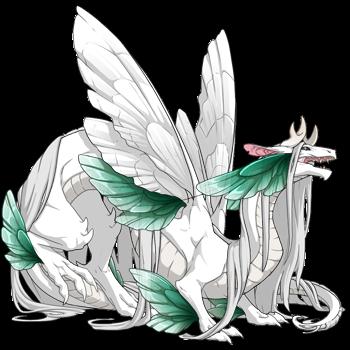 dragon?age=1&body=2&bodygene=0&breed=19&element=1&eyetype=2&gender=0&tert=78&tertgene=66&winggene=0&wings=2&auth=63a88e3d9f118f29a6856e74e660de1022522201&dummyext=prev.png