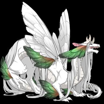 dragon?age=1&body=2&bodygene=0&breed=19&element=1&eyetype=2&gender=0&tert=79&tertgene=66&winggene=0&wings=2&auth=b4b2591a4f546d26e4babba2fceee8f0bda70298&dummyext=prev.png