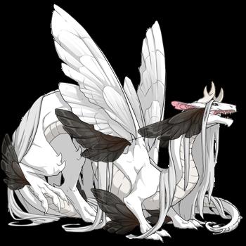 dragon?age=1&body=2&bodygene=0&breed=19&element=1&eyetype=2&gender=0&tert=8&tertgene=66&winggene=0&wings=2&auth=5c3168a1e40bb32a755eb01e7610584311c58b2c&dummyext=prev.png