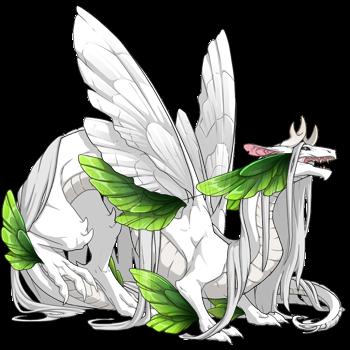 dragon?age=1&body=2&bodygene=0&breed=19&element=1&eyetype=2&gender=0&tert=80&tertgene=66&winggene=0&wings=2&auth=dc6921336db99f6310964bb94728b6e8324b3541&dummyext=prev.png