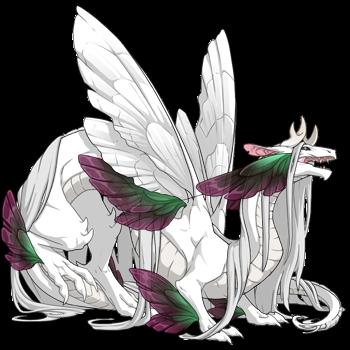 dragon?age=1&body=2&bodygene=0&breed=19&element=1&eyetype=2&gender=0&tert=81&tertgene=66&winggene=0&wings=2&auth=2b716de51e2e8d43dd40e0645d6234a573b7fad3&dummyext=prev.png