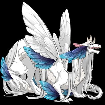 dragon?age=1&body=2&bodygene=0&breed=19&element=1&eyetype=2&gender=0&tert=82&tertgene=66&winggene=0&wings=2&auth=fddfbe6d814c083155e84baa691e848cbbcba308&dummyext=prev.png