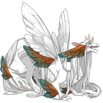 dragon?age=1&body=2&bodygene=0&breed=19&element=1&eyetype=2&gender=0&tert=83&tertgene=66&winggene=0&wings=2&auth=c40311e2fc6b7007da0f575555e042d4620413a2&dummyext=prev.png