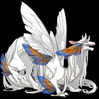 dragon?age=1&body=2&bodygene=0&breed=19&element=1&eyetype=2&gender=0&tert=84&tertgene=66&winggene=0&wings=2&auth=1f2a0f3261e47d37e9bbc8f53ec7a9deb34aac3b&dummyext=prev.png