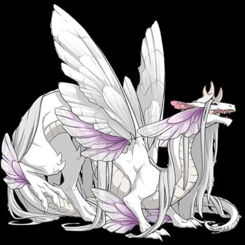 dragon?age=1&body=2&bodygene=0&breed=19&element=1&eyetype=2&gender=0&tert=85&tertgene=66&winggene=0&wings=2&auth=d946c4606a6e54399f5056c0529c2abf41ec0e71&dummyext=prev.png