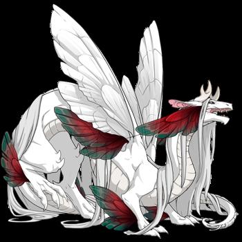dragon?age=1&body=2&bodygene=0&breed=19&element=1&eyetype=2&gender=0&tert=86&tertgene=66&winggene=0&wings=2&auth=fc8a8adb970ed3a444041877ff59a25946455492&dummyext=prev.png