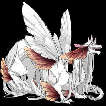 dragon?age=1&body=2&bodygene=0&breed=19&element=1&eyetype=2&gender=0&tert=87&tertgene=66&winggene=0&wings=2&auth=5c95ddbad3a8186a02c3859ea78575a08401f798&dummyext=prev.png