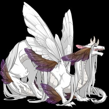 dragon?age=1&body=2&bodygene=0&breed=19&element=1&eyetype=2&gender=0&tert=88&tertgene=66&winggene=0&wings=2&auth=ce209f3c33ab34733d137cfe122f0549f69c3a86&dummyext=prev.png