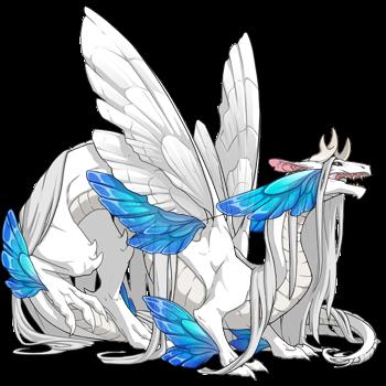 dragon?age=1&body=2&bodygene=0&breed=19&element=1&eyetype=2&gender=0&tert=89&tertgene=66&winggene=0&wings=2&auth=6ba3f03f5d6bc21076b9e15627b2cec3092047f2&dummyext=prev.png