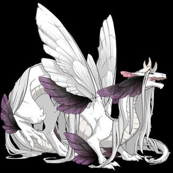 dragon?age=1&body=2&bodygene=0&breed=19&element=1&eyetype=2&gender=0&tert=9&tertgene=66&winggene=0&wings=2&auth=b767c2b329bfe7cb81a970696e4f9d11b06c623b&dummyext=prev.png