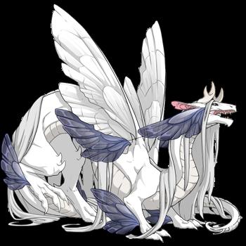 dragon?age=1&body=2&bodygene=0&breed=19&element=1&eyetype=2&gender=0&tert=91&tertgene=66&winggene=0&wings=2&auth=04d3b7ff6e19747a03e99801519cff1448333e47&dummyext=prev.png