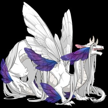 dragon?age=1&body=2&bodygene=0&breed=19&element=1&eyetype=2&gender=0&tert=92&tertgene=66&winggene=0&wings=2&auth=8e2985b9bdb23949c00d3221915d9f52dff6acad&dummyext=prev.png