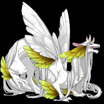 dragon?age=1&body=2&bodygene=0&breed=19&element=1&eyetype=2&gender=0&tert=93&tertgene=66&winggene=0&wings=2&auth=59cff3b58e1686210247dd5ff057973f72ad657f&dummyext=prev.png