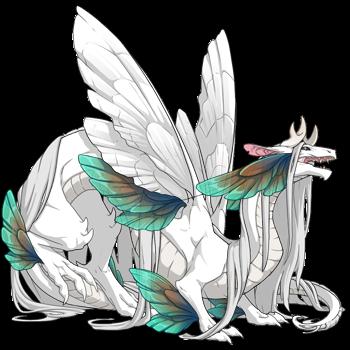 dragon?age=1&body=2&bodygene=0&breed=19&element=1&eyetype=2&gender=0&tert=94&tertgene=66&winggene=0&wings=2&auth=b9590f66cd3b8e661ab0cfbc1f6875454c07376e&dummyext=prev.png