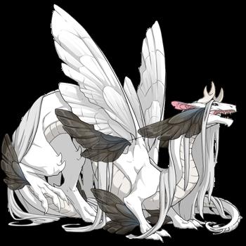 dragon?age=1&body=2&bodygene=0&breed=19&element=1&eyetype=2&gender=0&tert=95&tertgene=66&winggene=0&wings=2&auth=047a0d979490484180981bfbf77f162edf560843&dummyext=prev.png