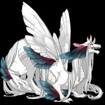 dragon?age=1&body=2&bodygene=0&breed=19&element=1&eyetype=2&gender=0&tert=96&tertgene=66&winggene=0&wings=2&auth=b843cfdd09ef594ae908365938b953489311e463&dummyext=prev.png