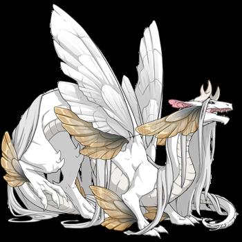 dragon?age=1&body=2&bodygene=0&breed=19&element=1&eyetype=2&gender=0&tert=97&tertgene=66&winggene=0&wings=2&auth=b091cdba474b088516fb12a82c209acc3c6f2a7a&dummyext=prev.png