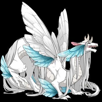 dragon?age=1&body=2&bodygene=0&breed=19&element=1&eyetype=2&gender=0&tert=99&tertgene=66&winggene=0&wings=2&auth=5c017ba54e2b0f5cfad076e77efff07af1a10934&dummyext=prev.png