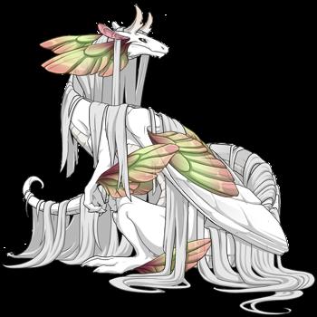 dragon?age=1&body=2&bodygene=0&breed=19&element=1&eyetype=2&gender=1&tert=144&tertgene=66&winggene=0&wings=2&auth=260838f1340ed4e34b532d2dd32426c2374b337b&dummyext=prev.png